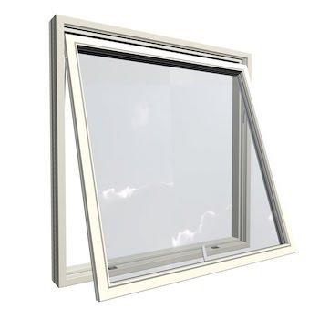 Runde vinduer | Få et gratis tilbud på runde vinduer | Q-vinduer